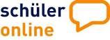 2013-02-02 Logo Schüleronline
